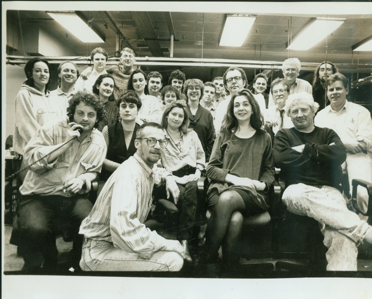 Press group 1995 sit-in 004 copy